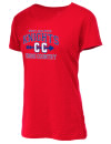 West Holmes High SchoolCross Country