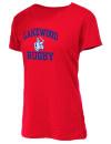 Lakewood High SchoolRugby