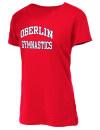 Oberlin High SchoolGymnastics