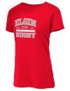 Elgin High SchoolRugby