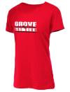 Grove High SchoolArt Club