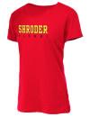 Shroder Paideia High School