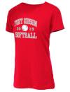 Fort Gibson High SchoolSoftball