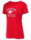 Amundsen High SchoolArt Club