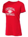 Chenoa High SchoolFootball