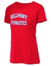 Bellmont High SchoolGymnastics