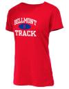 Bellmont High SchoolTrack