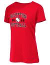 Bluffton High SchoolSoftball