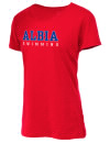 Albia High SchoolSwimming