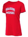 Seaside High SchoolMusic
