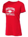 Bermudian Springs High SchoolFootball