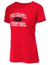 Fox Chapel High SchoolStudent Council