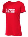El Campo High SchoolSwimming