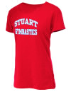 Jeb Stuart High SchoolGymnastics