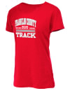 Franklin County High SchoolTrack