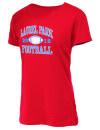 Laurel Park High SchoolFootball