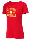 Jonesville High SchoolBaseball