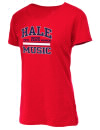 Nathan Hale High SchoolMusic