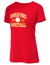 Franklin Pierce High SchoolBasketball