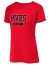 Murrieta Valley High SchoolStudent Council
