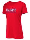 Hillcrest High SchoolCross Country
