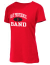 East Providence High SchoolBand