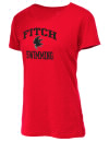 Fitch High SchoolSwimming