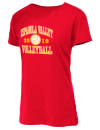 Espanola Valley High SchoolVolleyball