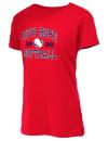 New Hope High SchoolSoftball