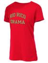 Rio Rico High SchoolDrama