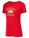 Rio Rico High SchoolDance