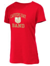 Carvers Bay High SchoolBand