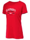 Elkmont High SchoolHockey