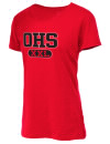 Opelika High SchoolStudent Council