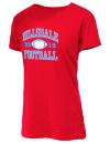 Hillsdale High SchoolFootball