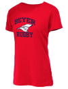 Beyer High SchoolRugby