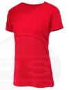 Bay High School