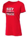 Bay High SchoolTrack