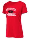 North Fort Myers High SchoolMusic