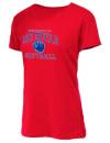 Hawkinsville High SchoolSoftball