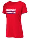 Hawkinsville High SchoolArt Club