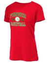 Fenger Academy High SchoolBasketball