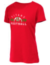 Fenger Academy High SchoolFootball