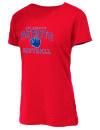 Jay County High SchoolSoftball