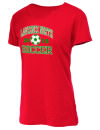 Lawrence North High SchoolSoccer