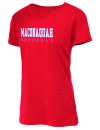 Maconaquah High SchoolBaseball