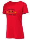 Buckhorn High SchoolFootball