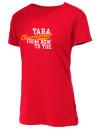 Tara High SchoolCheerleading