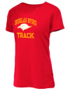 Douglas Byrd High SchoolTrack