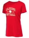 Lejeune High SchoolSoftball